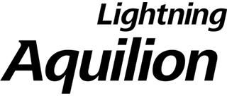 Aquilion Lightning