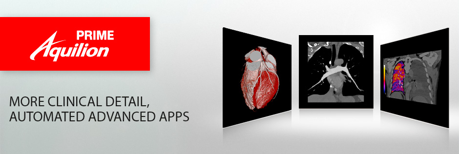 Web_Banner_Aquilion_Prime_Advanced_Applications_RZ