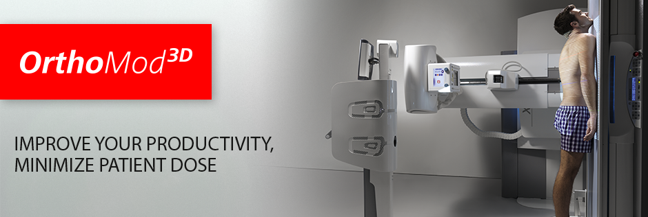 Web_Banner_OrthoMod_3D_Productivity_lay