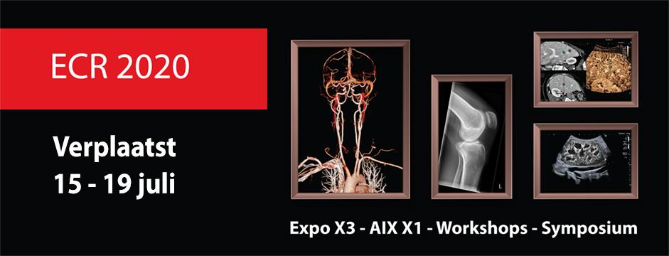 ECR2020_Website banners_V3