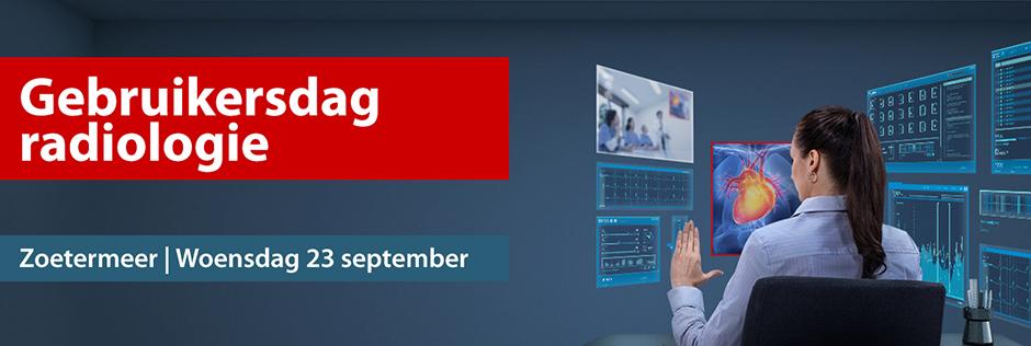 Gebruikersdag_radiologie_23_september_Zoetermeer