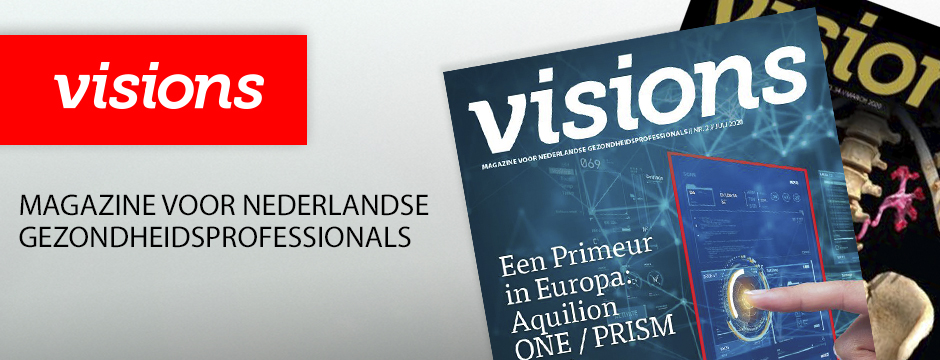 Visions_NL_Canon_Medical_Systems_Nederland