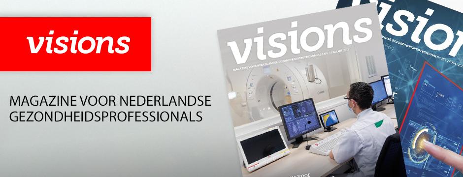 CMSNL_VISIONS_3e_editie