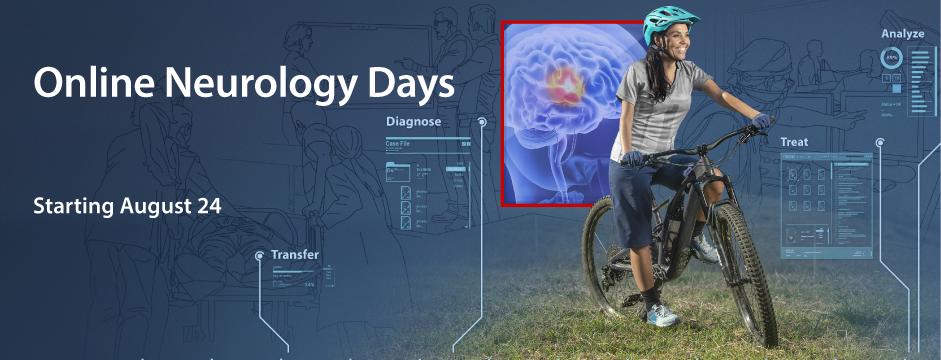 Neurology_Days_CGC_banner